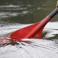 Stray Kayak Leads To Marine Police Response