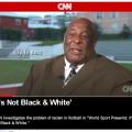 Video: Clyde Best Featured On CNN