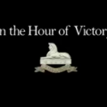 Documentary Preview: 'In The Hour Of Victory'