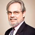 Attorney-General Trevor Moniz On Jailing Debtors