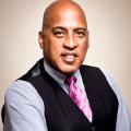 Simons: Errors Handling Commissioner Position
