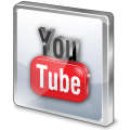Top 20 Bermuda Youtube Channels In January