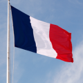 Bermuda Sends Letter Of Support To France