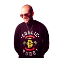 Collie Buddz Joins Sony Label Louder Than Life