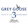 Golf: Grey Goose Par 3 Championship Underway