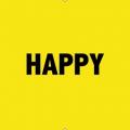 """Video: Bermudians Dance to Pharrell's """"Happy"""""""