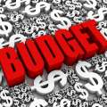 Column: Most Important Statements In Budget
