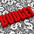 Deloitte Release 2020/21 'Budget Snapshot'