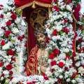 Photos: 2016 Santo Cristo Dos Milagres Festival