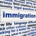 Minister: Department Of Immigration Updates