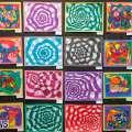 Photos: BSOA Showcase Primary Students' Art