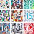 CNN Highlights Meredith Andrews 'Adventgram'