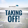 Video: 'Taking Off' Highlights Flight Schedule
