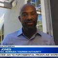 Video: BTA's Glenn Jones On Boston 25 News