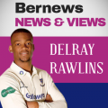 Video: BNV Discussion With Delray Rawlins