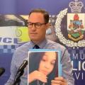 Police Name Murder Victim: Garrina Cann