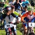 Mountain Bike Racing Kicks Off This Sunday