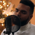 Video: Da'Khari Love Releases Christmas Song