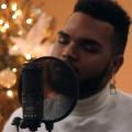 Video: Da'Khari Love Releases Christmas Song