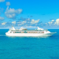 2021 Bermuda Cruise Ship Schedule Released