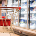 Grocers On Food Prices, Global Impact & More