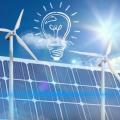 'Potential For Renewable Energy Development'