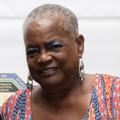 BPSU Pay Tribute To LaVerne Furbert