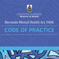 Mental Health Act Code Of Practice Now Available