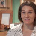 Video: 'Taking Off' Highlights Lemoncello Design