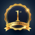 Today Marks One Year Since MDL Lab Launched