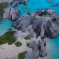 Video: Royal Caribbean Bermuda Cruises Promo