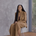 Video: NYT Magazine Features Shiona Turini