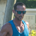 Photos & Videos: Bermuda Day Half Marathon