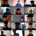 Video: Bermuda College Virtual Graduation