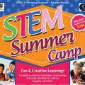 Impact & Pangaea To Hold STEM Summer Camp