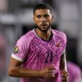 Nahki Wells In Top 5 Gold Cup Prelim Moments