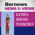 Video: BNV With Katura Horton-Perinchief