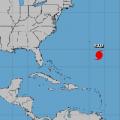 EMO Continues To Monitor Hurricane Sam