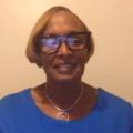 Video: BNV Sports With BCB VP Kellie Smith