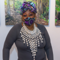 Photos: Ashay's African Cultural Marketplace