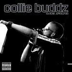 Collie_Buddz_Come_Around