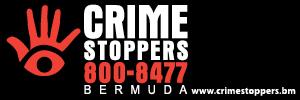 Crimestoppers Bermuda