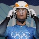 Nodar Kumaritashvili olympic death