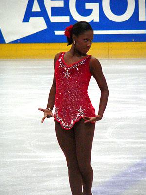 Vanessa_James_figure skater