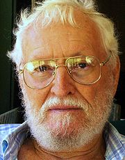 bermuda David Wingate