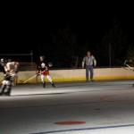 bermuda inline hockey league 12