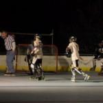bermuda inline hockey league 15