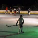 bermuda inline hockey league 16
