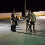 bermuda inline hockey league 2