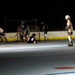 bermuda inline hockey league 9